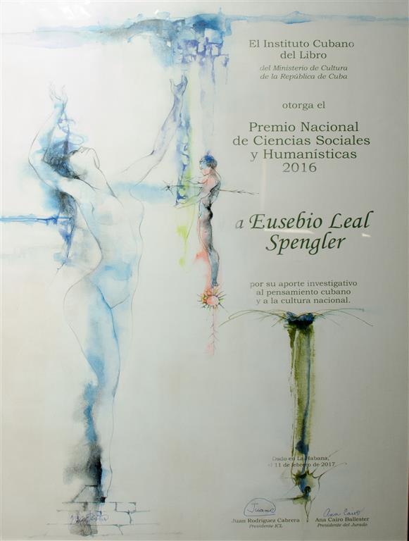 16-premio ciencias sociales