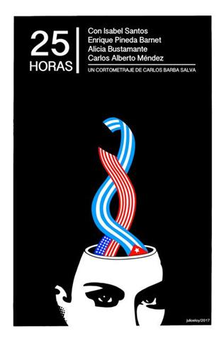 19_25 HORAS_JULIO ELOY MESA (Small)