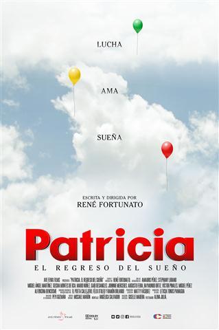 24_PATRICIA, EL REGRESO DEL SUEÑO_JUAN VALERIO (Small)