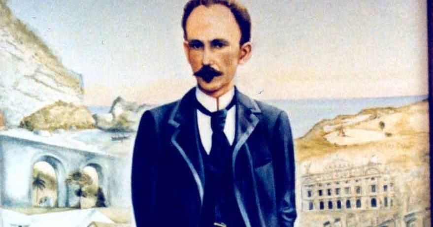Marti Vicente Raúl García-Huerta