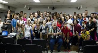 X ANIVERSARIO CULTURA ENTRE LAS MANOS (3) (Medium)