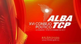alba-tcp-banner-580x325