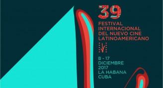 cartel-serigrafico-festival-cine-2017