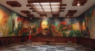 centro_cultural_jose_marti_centro_historico-movil