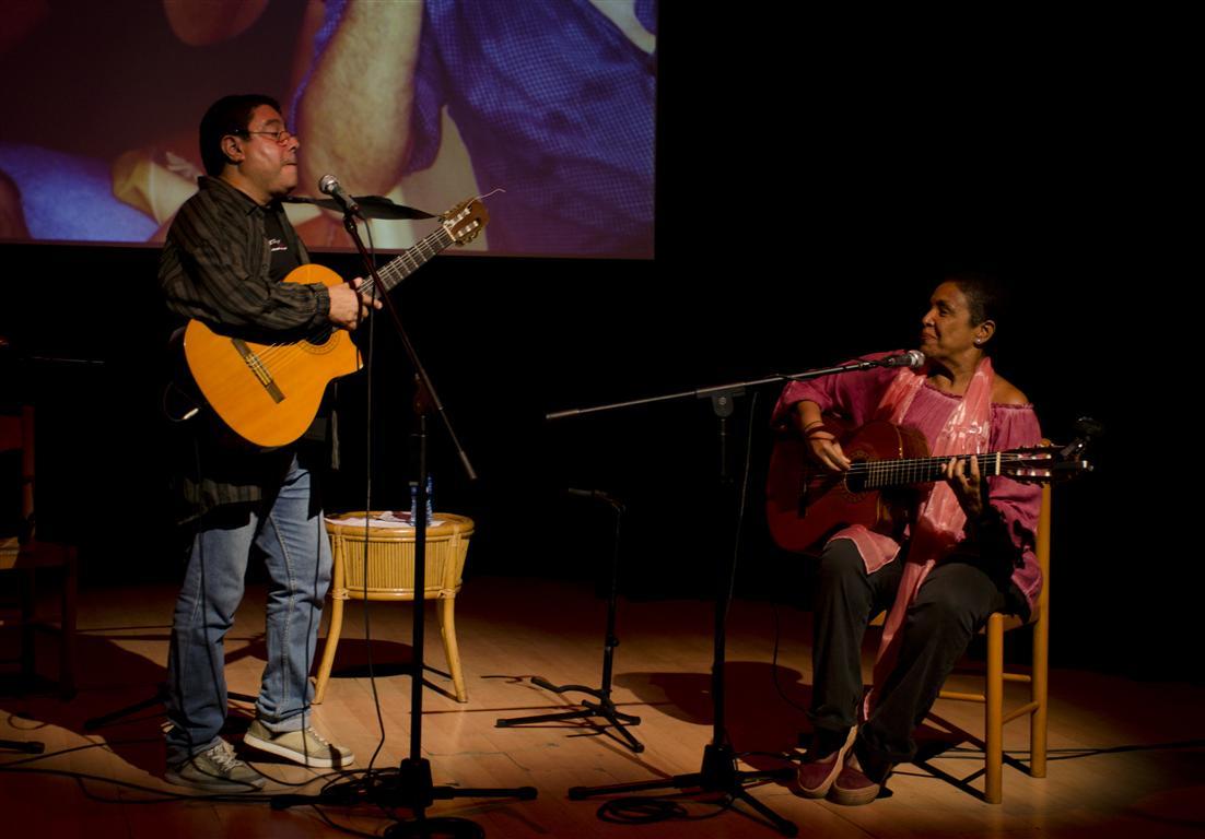 concierto angel quintero 15 con marta campos (Medium)