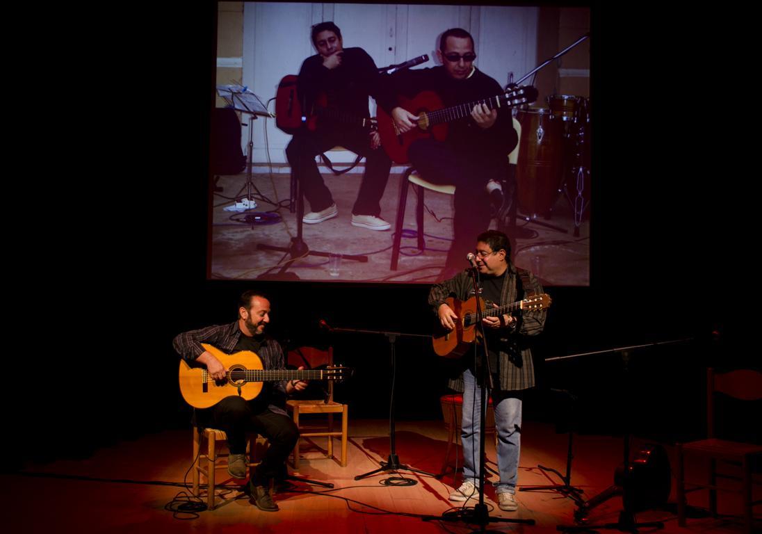 concierto angel quintero 18 ( con lazaro valdes (Medium)