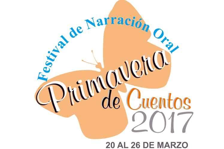 festival-narracion-oral-2017