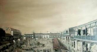 vista-de-la-plaza-vieja