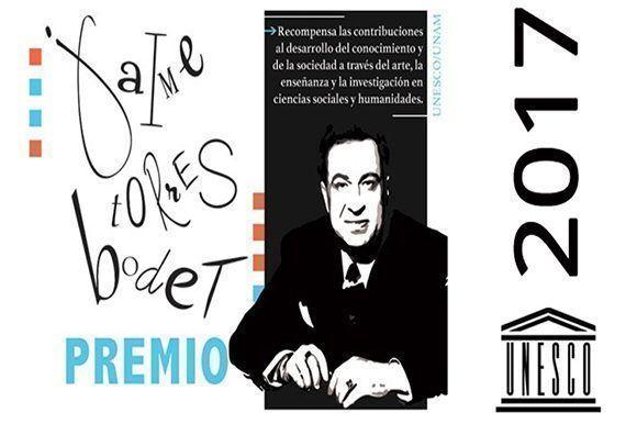 1Premio-Unesco-UNAM-Jaime-Torres-Bodet-2017-580x386