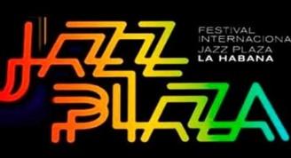 6001-jazz-plaza