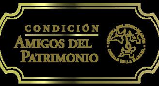 AP logo-04