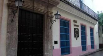 Casa-Oswaldo-Guayasamin-habana-cuba