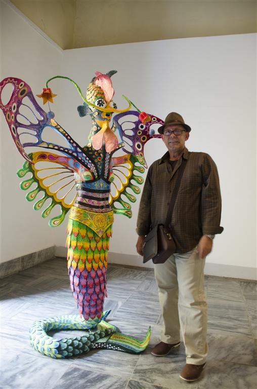 David Abad Fernández ganador del oncurso (Medium)