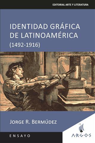 Grafica e identidad en Latinoamerica_Cubierta (Small)