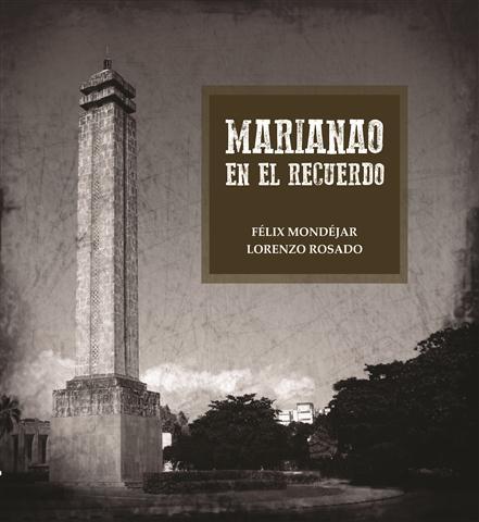 Marianao en el recuerdo, 2017 (Small)