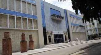 Museo-Bellas-Artes-Cubano-MNBA