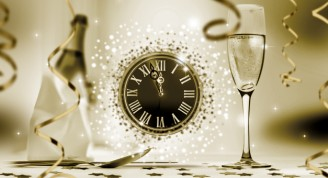 Slider-Web-758x340-Fin-de-Año-2012-HPS