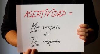 Somos-Asertivos.-1