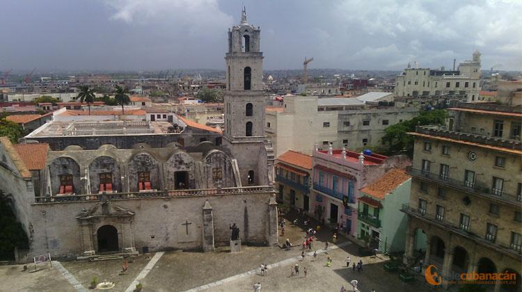centro-historico-habana