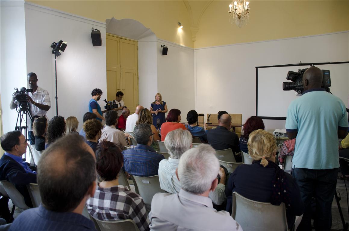 conferencia de prensa 4 (Medium)
