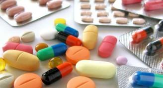 farmacorresistencia