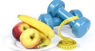 frenar-sobrepeso-y-obesidad (Small)