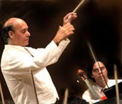 El Maestro Guido López Gavilán