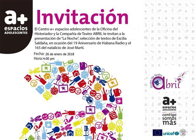 invitacion del dia 26 (Small)