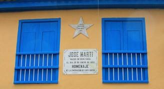 jose-marti-la-habana