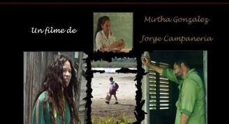 la-hoja-de-la-caleta-filme-cubano