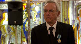 leal condecoracion rusa (Medium)