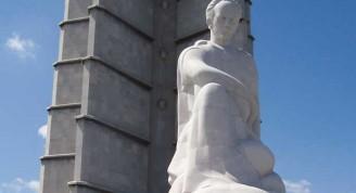 memorial-jose-marti-1