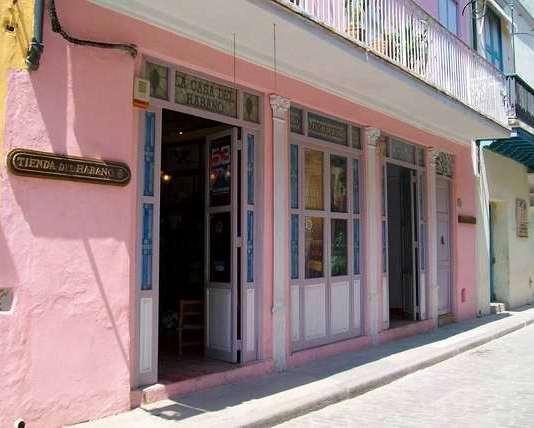 museo-tabaco-habana-vieja-foto-abel-rojas