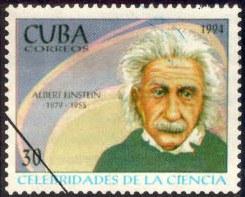 sellos personalidades de la ciencia3