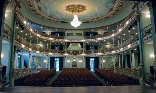 1003-teatro marti