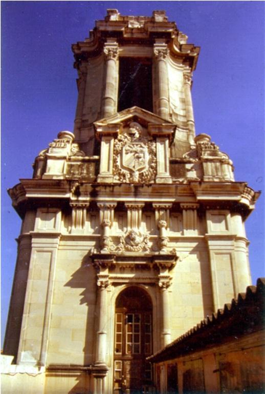 Centro Asturiano, detalle