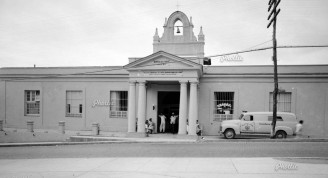 20161107-212251-38231-1957-hospital-de-guanabacoa
