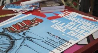 27-feria-internacional-libro-la-habana-2018-foto-leysi-rubio