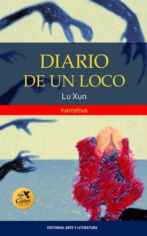 Diario de un loco [640x480]