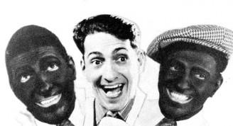 El-Teatro-bufo-cubano