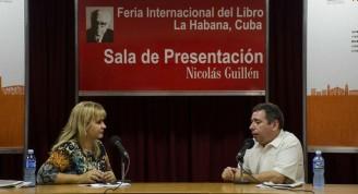 Encuentro con Javier Couso (2) [800x600]