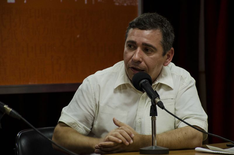 Encuentro con Javier Couso (5) [800x600]