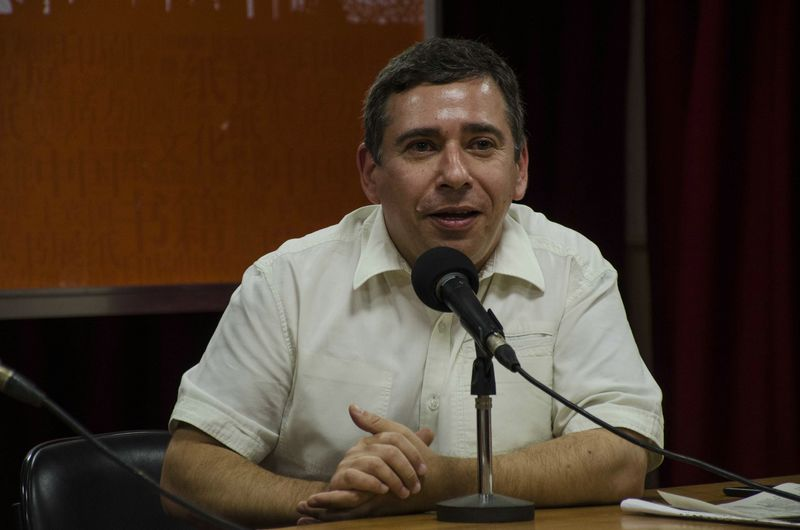Encuentro con Javier Couso (6) [800x600]