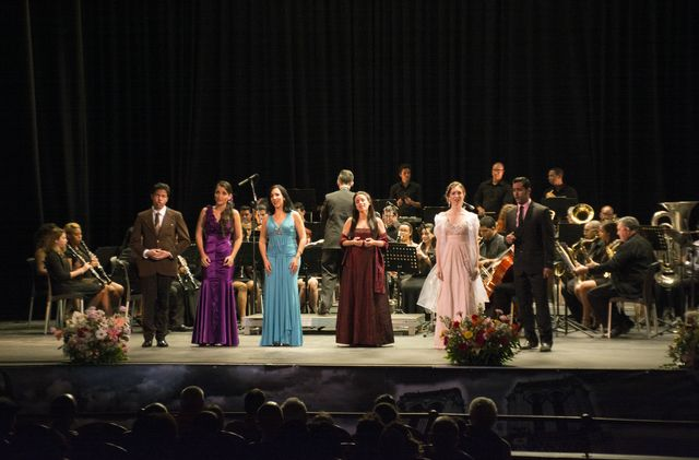 Gala homenaje Eusebio Leal 2018 (4)