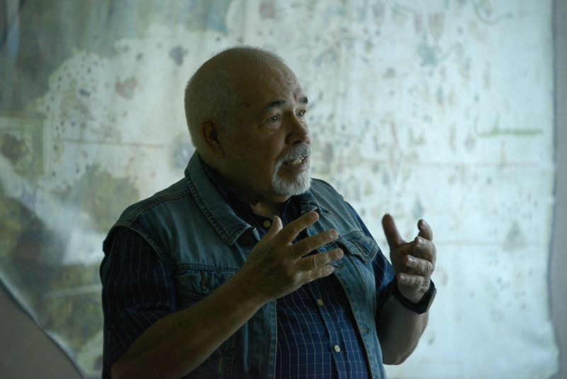 Jorge Bermúdez por Néstor Martí [800x600]