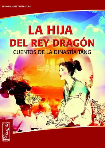 La hija del rey dragón ok [640x480]