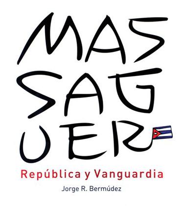 Massaguer de Jorge Bermúdez (4)