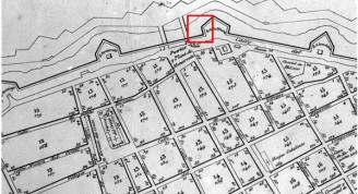 Reparto-Las-Murallas.-Plano-de-1841arreglada