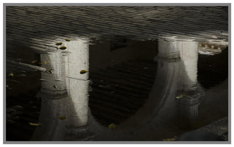 arcada en tacón 29 50 x 80 DSC_9544 (Medium)