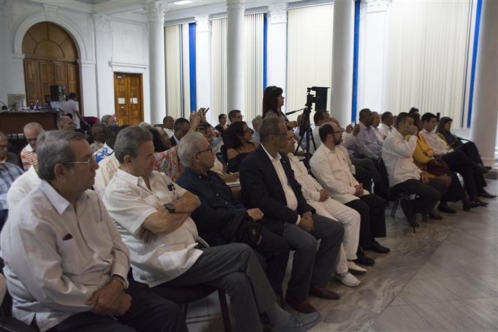 conferencia embajadores (Small)